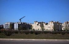 Els lleidatans pagaran el 2018 quatre vegades més d'IBI que els habitants de Ceuta