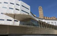 Juicio en Valencia para 22 vecinos de diez pueblos de Lleida por narcotráfico