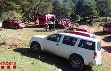 Actives 15 denúncies per persones desaparegudes a Lleida des de l'any 2000