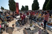 El Govern central accelerarà exhumar Franco a l'aprovar-ho per decret llei