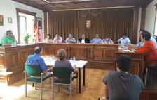 Un edil del govern de Vielha impedeix que el municipi limiti els habitatges d'ús turístic