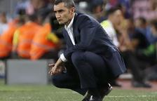 Rabiot s'atansa al Barça i Rafinha, a un pas d'anar cedit al Betis