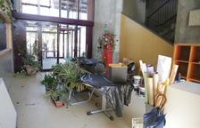Mejoras en siete centros educativos por 260.000 euros