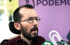 El PSOE confirma el compromís d'anul·lar els judicis del franquisme