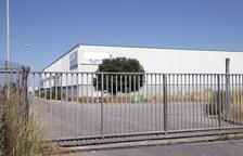 Una empresa del sector del automóvil negocia instalarse en Cervera, donde crearía cincuenta empleos