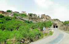 Una desena de pobles negocien cedir xarxes elèctriques que no poden mantenir a Endesa