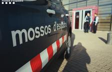 Mor un home tirotejat al centre de Reus