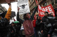 La crisi argentina empitjora i posa en perill el comerç exterior