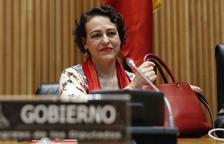Treball busca com anul·lar el sindicat de prostitutes