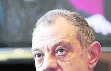 Lluís Pasqual dimite como director del Teatre Lliure tras meses de polémica