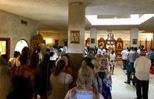 Augmenten un 70 per cent els centres de culte no catòlics en una dècada a Lleida