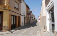 Vilanova tendrá una planta potabilizadora el 2019