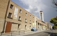 Dos nous centres a Lleida per a menors immigrants sense família