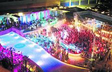 El jutjat contenciós avala la llicència municipal a la discoteca Biloba i la seua seguretat