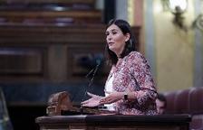 El Congreso da luz verde a la universalización de la sanidad