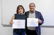 Ochenta juicios franquistas suspendidos