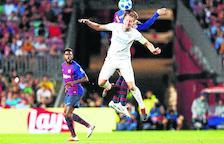 Sota la 'llei Messi'