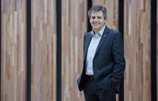 L'alcalde de Solsona opta finalment a la reelecció