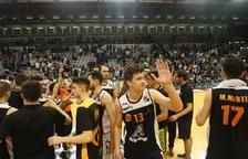 El Lleida rescindeix Hermet i fa oficial el fitxatge de Stutz