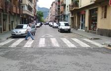 La Seu desencalla la partida de 300.000 euros para rehabilitar varias calles