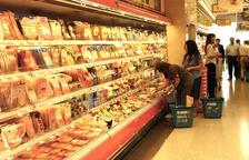 Aquests són els supermercats més barats a Lleida