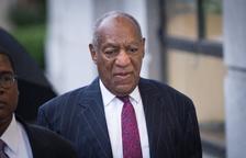 Bill Cosby, entre tres y diez años de prisión por abusos sexuales