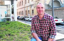 Jordi Fàbrega encapçalarà la llista de Junts per la Seu