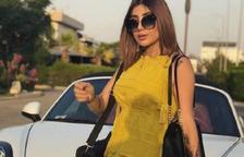 """Asesinan a cuatro mujeres iraquís que """"rompían el canon de las costumbres"""""""