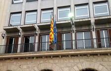 Balaguer recupera el título de Paeria tres siglos después