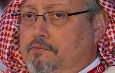 """La UE qualifica de """"pertorbador"""" l'""""assassinat"""" de Jamal Khashoggi"""