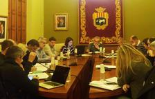 Les Borges abre un proceso ciudadano para redactar la ordenanza de civismo