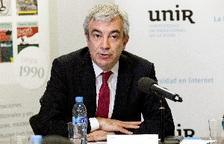 El partit liberal europeu expulsa el PDeCAT de les seues files per corrupció