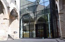 La Seu obrirà la biblioteca cada tarda arran de les queixes dels usuaris
