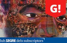 Liberxina. Pop i nous comportaments artístics, 1966-1971 - MNAC