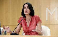 Maestre i cinc edils més agreugen la crisi de Podem