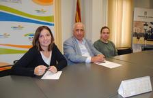 El Pla d'Urgell detecta 68 menors en situació de risc social