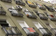 La nova llei hipotecària farà pagar al banc les despeses, tret de la taxació
