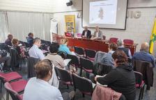 Impulsan una marca turística en el Urgell para promocionarse y atraer visitantes