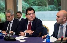 """Exteriores ve """"algo de mala fe"""" en las quejas del COI por el """"caso Kosovo"""""""