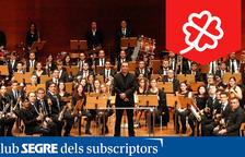 'El Amor Brujo' - Auditori Enric Granados
