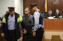 El jurat popular eximeix de la presó l'homicida d'Alfarràs perquè va tenir un brot psicòtic