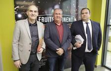El Tribunal de la UE desestima la demanda de Fruits de Ponent per la crisi de la fruita