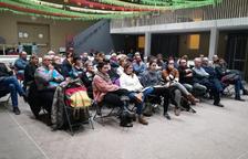Bovera 'exporta' la seua idea per recuperar cases per al turisme
