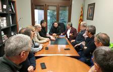 La Generalitat accedeix que Boí Taüll passi a mans de FGC la pròxima temporada