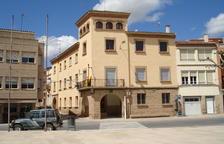 Cien mil euros para ayudas sociales y rehabilitar viviendas en La Granadella