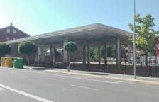 Licitan la construcción de la biblioteca de Torrefarrera, aplazada por el 155