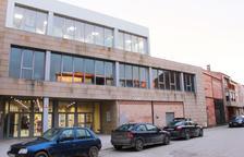 Bellvís habilitarà una sala polivalent al Casal Cultural