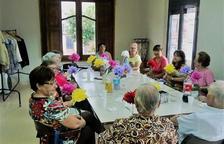 Más pueblos en la red para dar servicios a los mayores