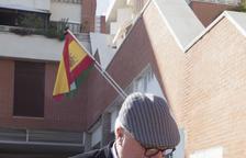 Villarejo amenaça en una carta oberta Sánchez