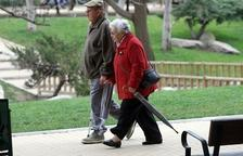 Treball preveu més traves per a la jubilació anticipada